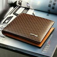 wallet2.jpg