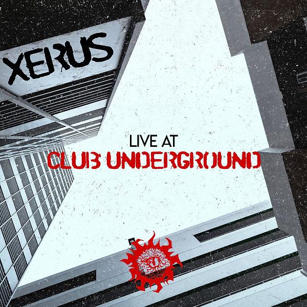 voidova-club-underground.jpg
