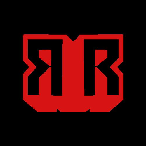 Ryan Reddy - RR lOGO(Red).png