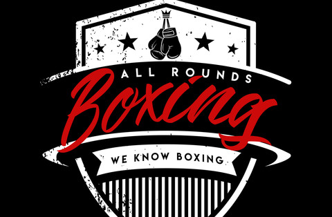 All-rounds-boxing-Logo-2-.jpg
