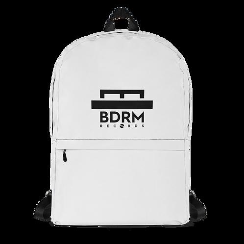 BDRM Backpack