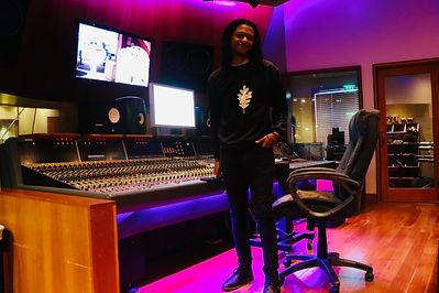 X Scott Bio Pic.jpg