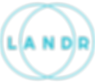 logo_medium_blue_web_RGB1.png