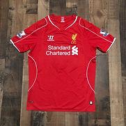 Liverpool.jpg