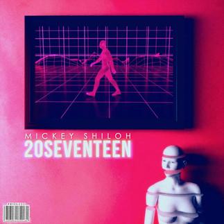 20seventeen (2020)
