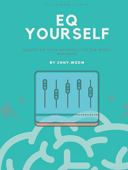 EQ Yourself (eBook)