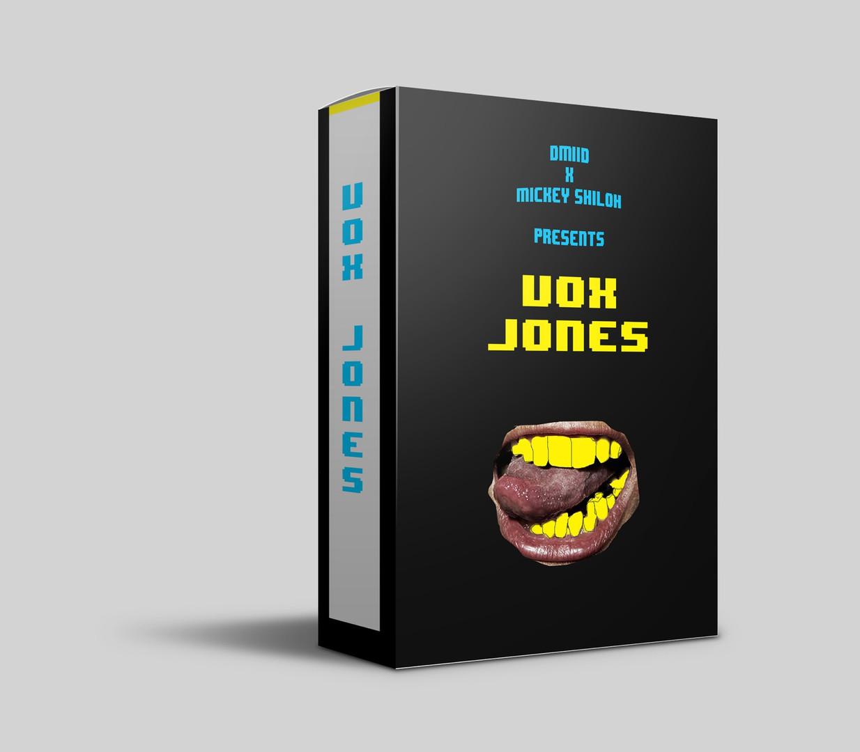 VOXJONES.jpg.jpeg