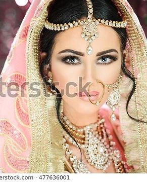 Bridalcollection_edited.jpg