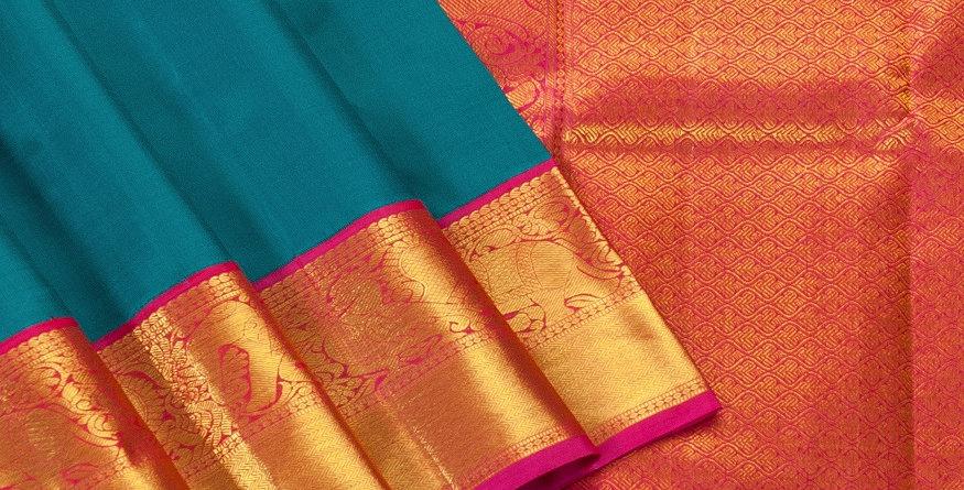 Designer-Kanchivaram