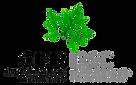 cihr-logo.png