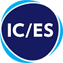 ICES_logo_Full-Colour_200px.png