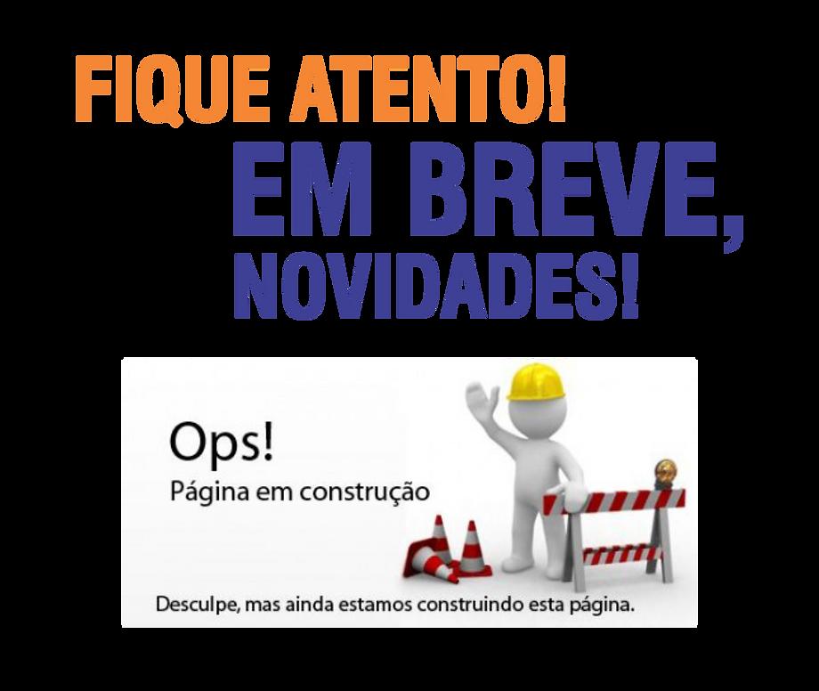 EM-BREVE.png