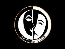 Arte do Ator (Logo Nova)_Prancheta 1.png