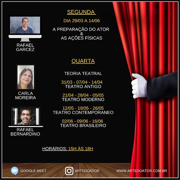 Curso de Teatro 02.png