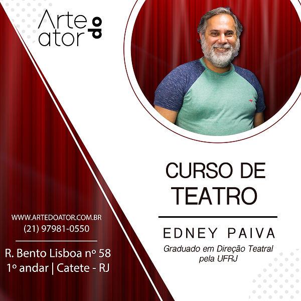 Edney Paiva.jpg