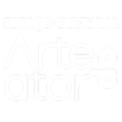 Logo Branco Oficial-01.png