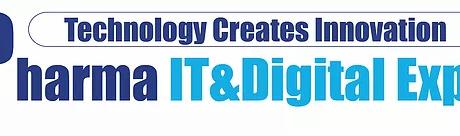 「Pharma IT & Digital Expo 2020」に出展