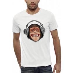t-shirt-3d-singe-dj