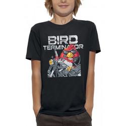 t-shirt-3d-bird-terminator