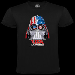 t-shirt-3d-dark-vador-usa