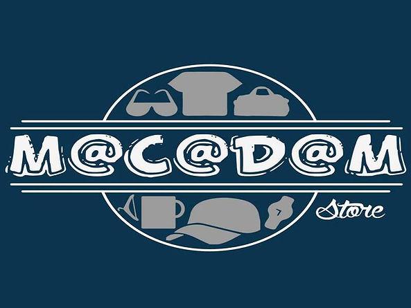 Logo MaCaDaM 800px sur 600px.jpg