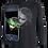 Thumbnail: T-shirt manches longues 3D animé THE JOKER