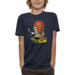 t-shirt-3d-the-battle-clan-ballon (1)