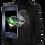 Thumbnail: Sweat à capuche 3D animé THE JOKER