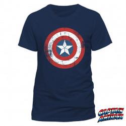 t-shirt-captain-america-civil-war-effet-vintage