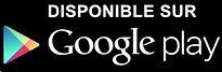 Google%20store_edited.jpg