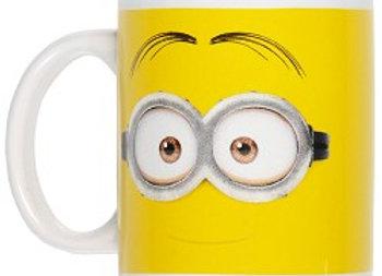 Mug Minion Despicable 2