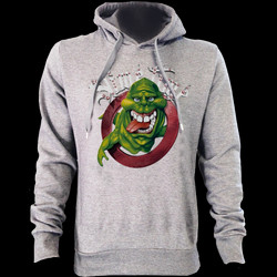 sweat-a-capuche-3d-sos-fantomes-ghostbusters