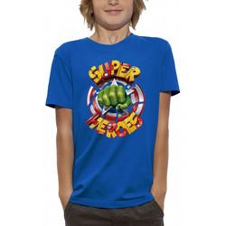 t-shirt-3d-super-heroes