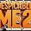 Thumbnail: Mug Minion Despicable 2