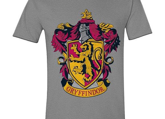 T-shirt classique GRYFFINDOR
