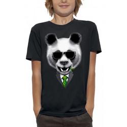 t-shirt-3d-panda