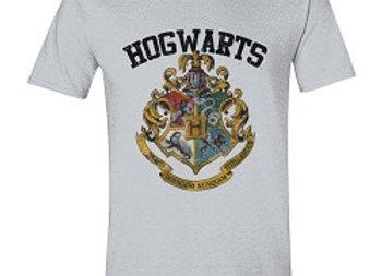 T-shirt classique POUDLARD