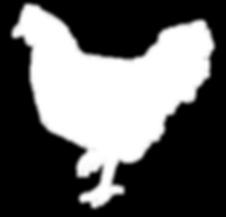 68972737-鶏のシルエット.png
