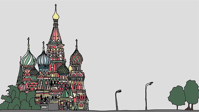 115-Moscovium.jpg