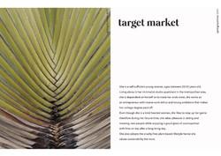 buyers book natura_Page_03.jpg