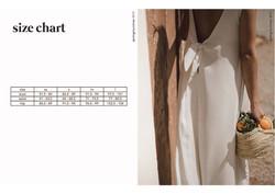 buyers book natura_Page_10.jpg