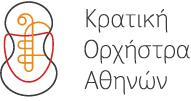 kratiki orxistra athinwn