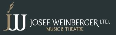 JOSEF WEINBERGER LTD