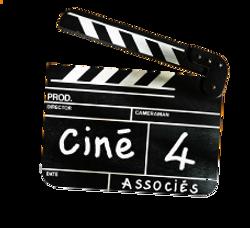 cine4a