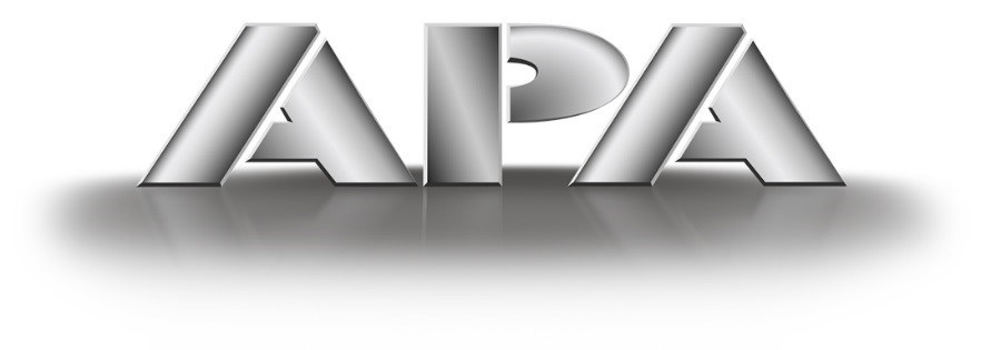 AGENCY FOR THE PERFORMING ARTS (APA)