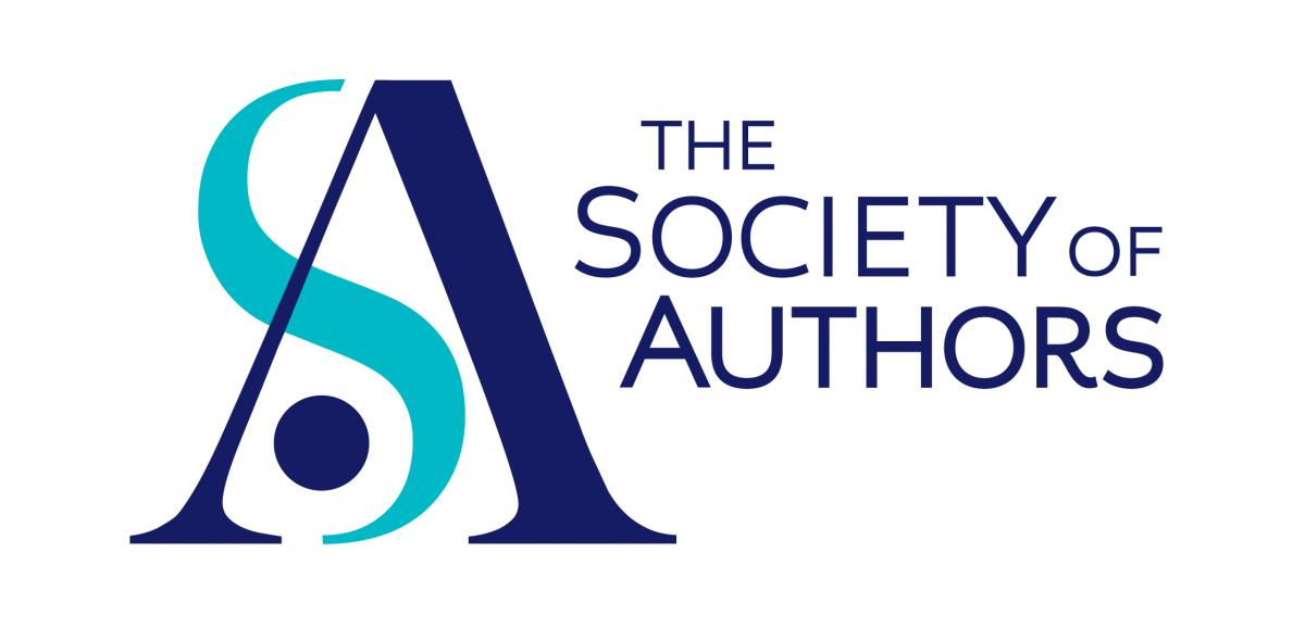 The Society Of Authors