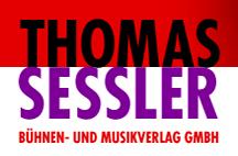 thomas-sessler