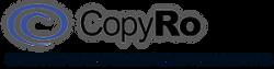 LOGO-COPYRO-300x761