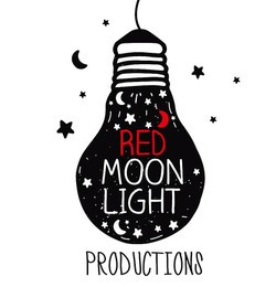 Red Moon Light Productions