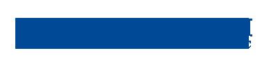 logo-Curci-modificato